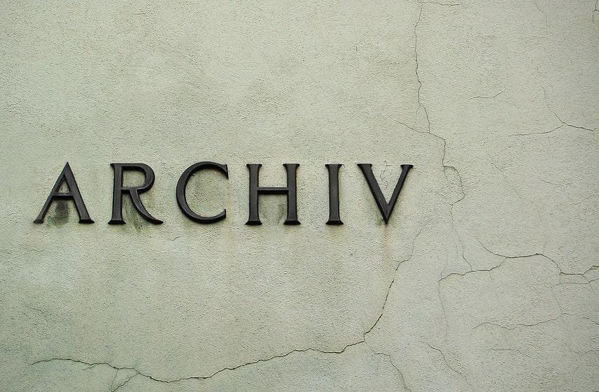 """MARKENTECHNIK CONSULTING Warum geschichtsbewusste Markenführung nicht """"Retro"""" ist"""