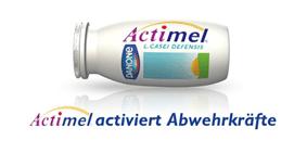 Foodwatch vs. Actimel: Falsch verstandener Verbraucherschutz