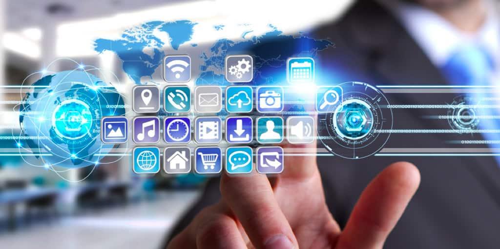 Markenführung Touchpoints Kunden-Kontaktpunkte aktivieren B2B-Markenführung