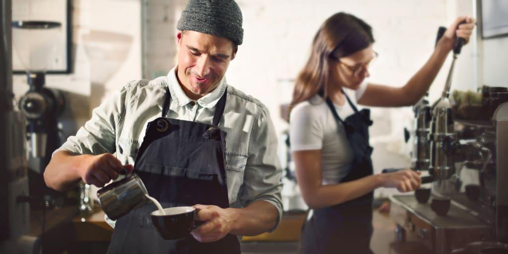 Markenführung Markenberatung Tagesgeschäft Kundenerlebnisse Strategie