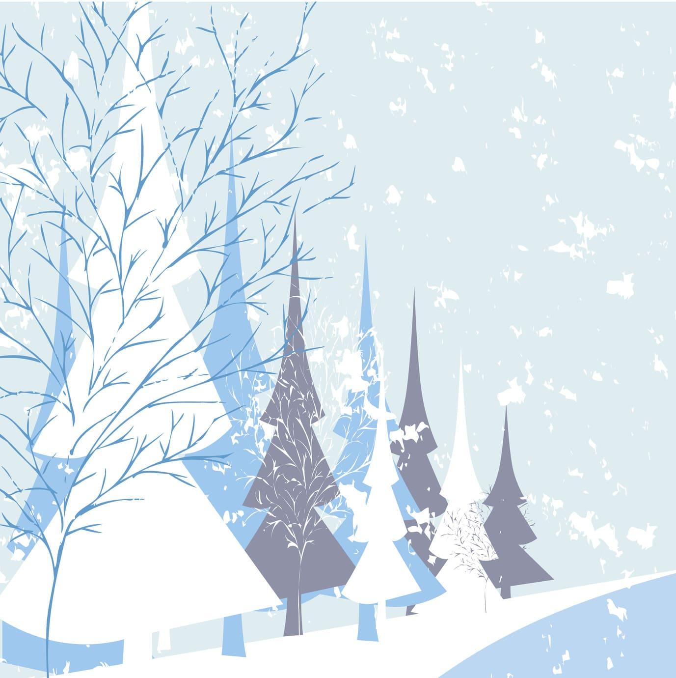 Was Markenmanager von Weihnachten lernen können