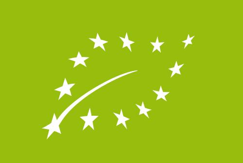 Warum gibt es so wenig starke Biomarken? EU Bio-Siegel