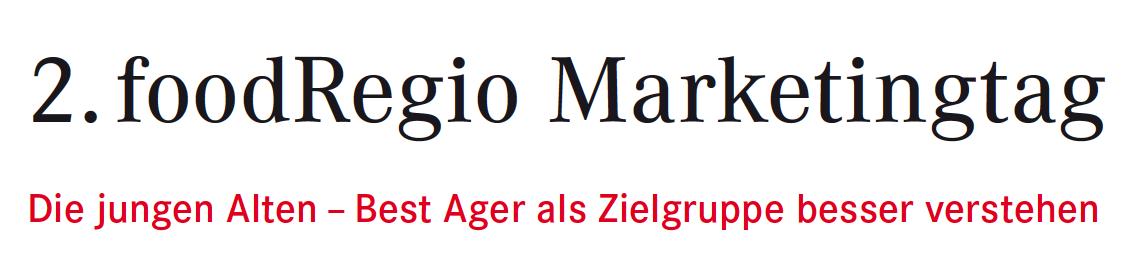 2-foodRegio-Marketingtag-2014