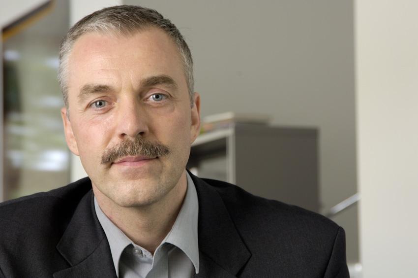 Storytelling in der Markenführung – Interview mit Dieter Herbst