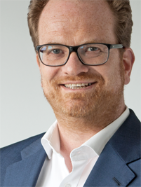 Henning Meyer MARKENTECHNIK CONSULTING