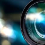 Photoindustrie: Markenerfolg in gesättigten Märkten