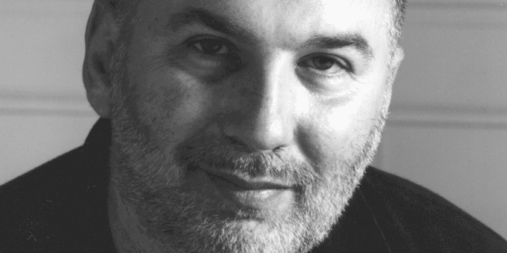 Professionelles Sound Branding – Interview mit John Groves