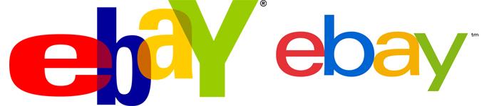 3…2…1-keins! Ebay verabschiedet sich vom Logo - Markentechnik-Blog