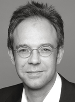 Andreas Ebeling Marken-Management – Erfrischung hoch 5: Innovationsentwicklung am Beispiel von 7UP