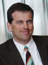 Berhard-Fischer-Appelt Marken-Management