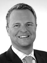 Jörg Büttner Kölln – Marke adelt Bio Marken-Management