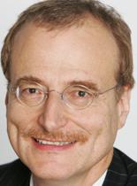 Christian Nienhaus Medienmarke Bild Marken-Management