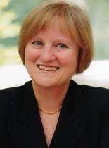 Dorothee Echter Marken-Management Wie Fusionen gelingen: Strategische Stimmungsrituale als Erfolgsfaktor bei M&A-Prozessen