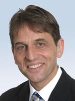 Dr. Konrad Weßner Achtung Ansteckung: Sieben Erfolgsfaktoren epidemischer Markenstrategien Marken-Management