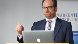 Henning-Meyer-Keynote