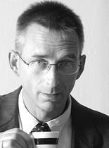 Jesse Meyer-Arndt Markentechnik B2B. Manch ein Produkt ist nur deshalb erklärungsbedürftig, weil es keine Marke ist