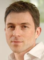 Joerg Reuter Marken-Management Kölln – Marke adelt Bio