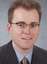 Karsten Kilian Marken-Management