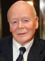 Peter Zernisch – Erfahrungen aus fünf Jahrzehnten Markenberatung