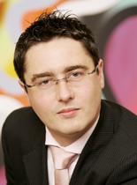 Sten Franke – Markenführung im digitalen Zeitalter: Word-of-Mouth, Weblogs, soziale Netze und ihre Bedeutung für das Markenmanagement