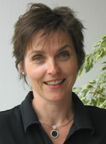 Susanne Labonde SAP – Employer Branding bei SAP