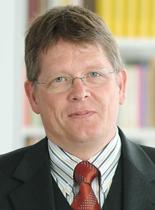 Ulrich Granseyer - Duden - –Markenerweiterung ohne Verwässerung