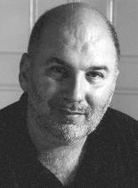John Groves – Marken-Management – Sound Branding – Strategische Entwicklung von Markenklang