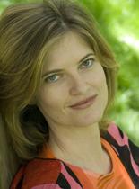 Carmen Ringelmann – Marken-Management – Erfrischung hoch 5: Innovationsentwicklung am Beispiel von 7UP
