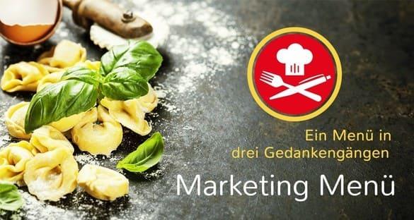 foodregio_marketing_menue_ausschnitt_text