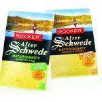 Alter Schwede – Rücker Käse
