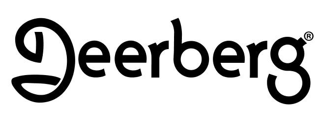 Logo Deerberg