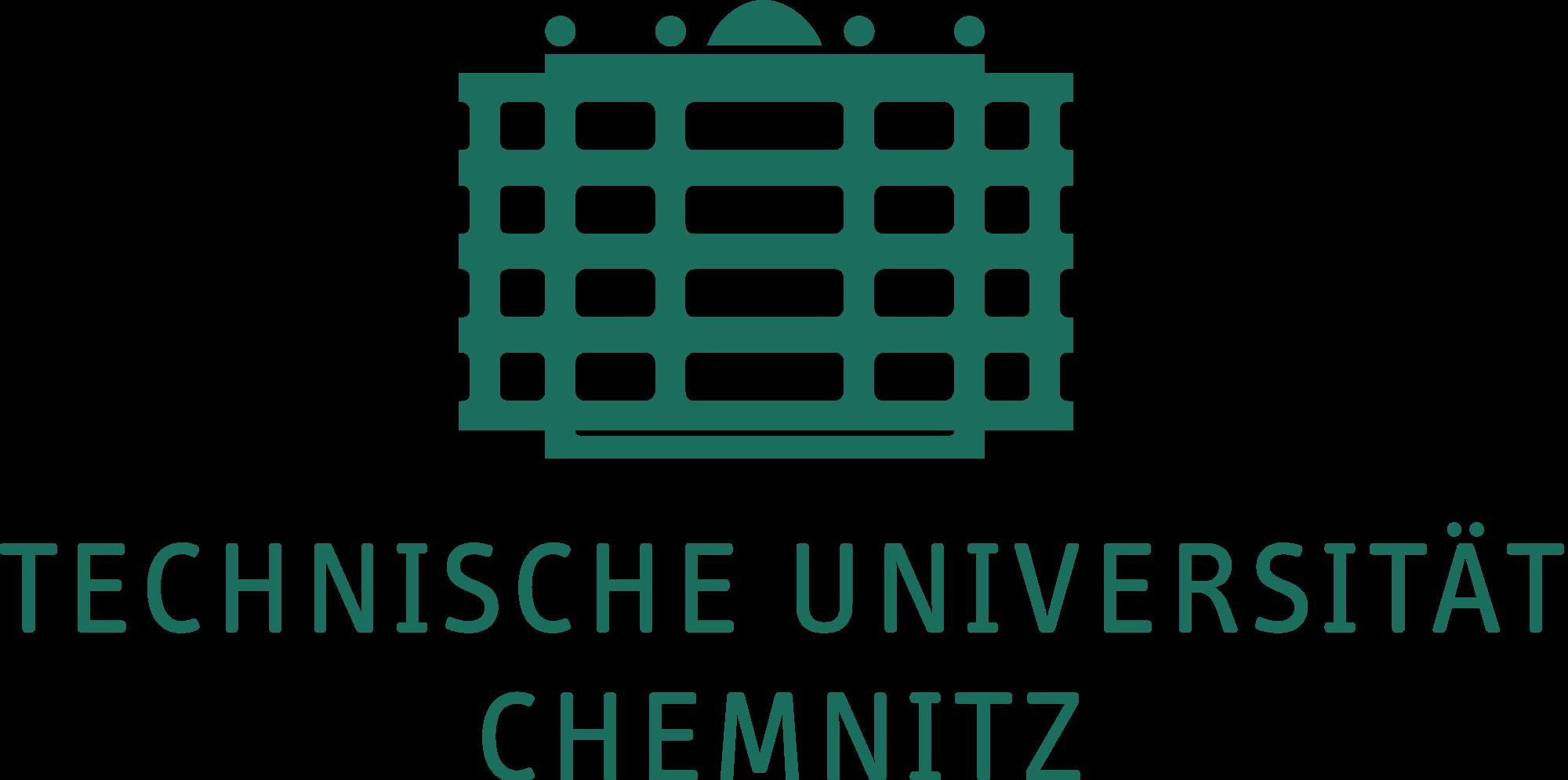 Alumnistrategie für die TU Chemnitz