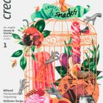 creativ verpacken 2018 - Marke 4.0 | Mit jedem Detail auf die Positionierung einzahlen
