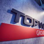 Topwerk Group