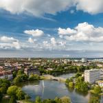 Marken und Markenführung im Unternehmen Vortrag Henning Meyer in Kiel