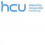 HafenCity Universität Hamburg Logo