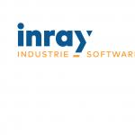 inray Industriesoftware Logo