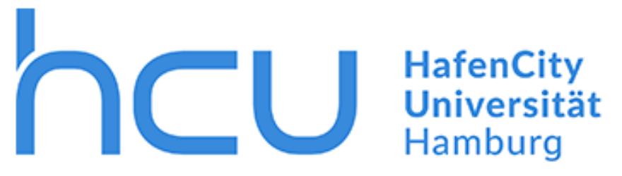 hafencityuniversitat-logo