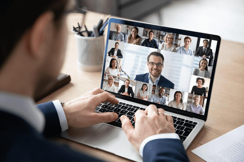 Teams Webex Zoom – Markenberatung online