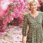 Markenpositionierung für Modeversender Deerberg