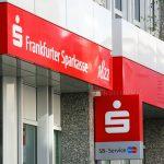 Markenpositionierung der Frankfurter Sparkasse – Finanzdienstleistungen
