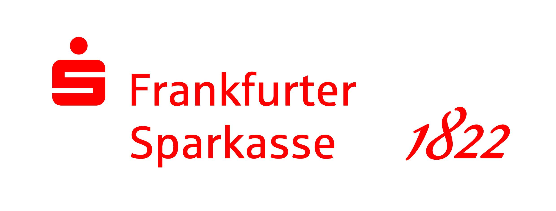 Markenpositionierung der Frankfurter Sparkasse