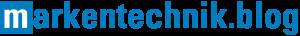 Markentechnik-Blog – Markenführung – Strategien, Hintergründe, Analysen