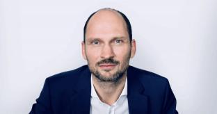 Christian Steckroth Markentechnik Consulting