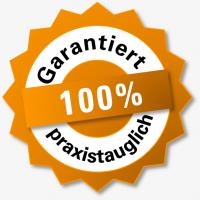 Markentechnik Consulting Markenberatung – Garantiert 100% praxistauglich