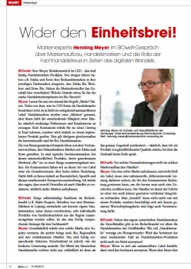 BIOwelt-Gespraech-Henning-Meyer