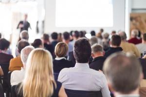 MARKENTECHNIK CONSULTING - Tag der Marke - Vorträge