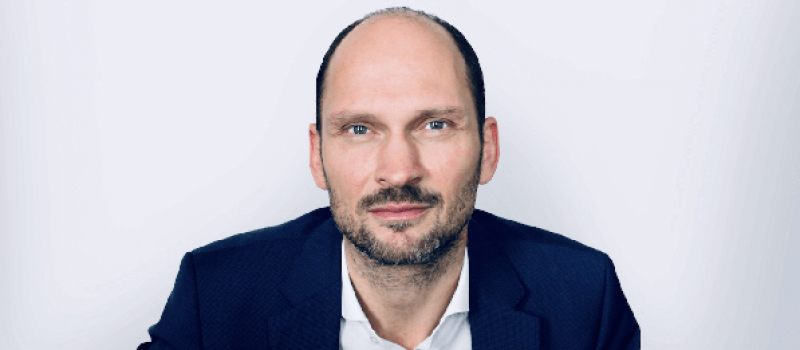 Christian Steckroth Markenführung Markentechnik Consulting